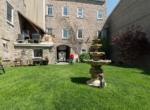111 St Lawrence St-large-007-010-Courtyard-1500x1000-72dpi - Copy