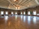 111 St Lawrence St-large-018-043-Ballroom-1500x1000-72dpi - Copy - Copy