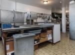 111 St Lawrence St-large-024-004-Kitchen-1500x1000-72dpi - Copy - Copy