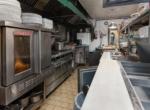 111 St Lawrence St-large-028-009-Kitchen-1500x1000-72dpi - Copy - Copy