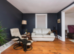 517 St Lawrence St-large-012-025-Family Room-1500x999-72dpi