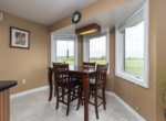 711 Sanderson Rd-large-016-027-KitchenEating Area-1499x1000-72dpi