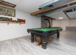 711 Sanderson Rd-large-026-032-Game RoomFamily Room-1500x1000-72dpi